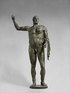 trebonianus gallus