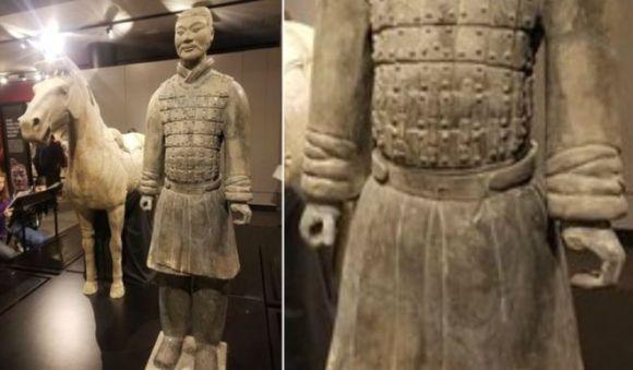 terracotta thumb